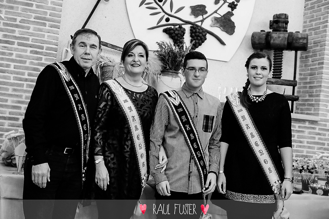 Raul_Fuster_Mig_Any_Castalla (01)