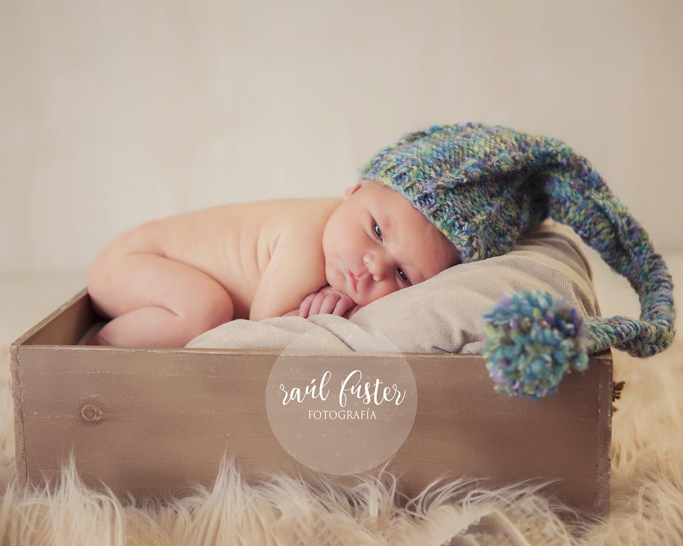 Raul-Fuster-Fotografo-new-born-recien-nacido